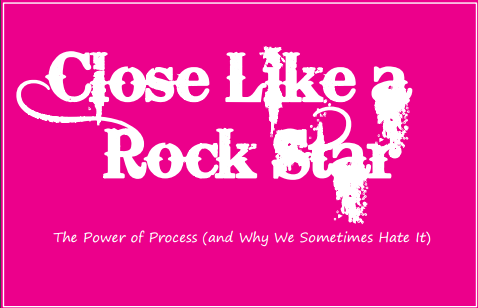 Close Like a Rockstar Webinar Deck
